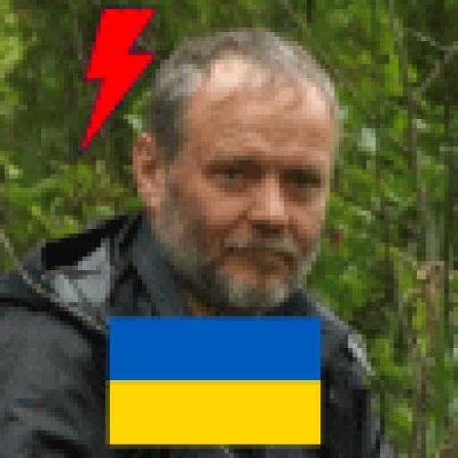 Obraz dr inż. Andrzej Brozi