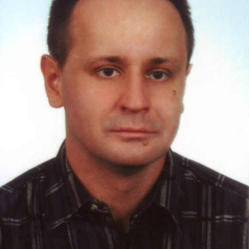 Marek Izdebski