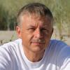 Obraz Rafał Grzybowski (admin)