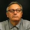 Obraz dr inż. Antoni Zajączkowski